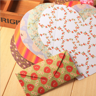 Love Folding Greeting Card Mother's Day Thanksgiving Card Birthday Wishes Gift Card Festival Gift NHAT207334's discount tags