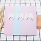 Creative wings love greeting card mothers day blessing holiday card NHAT207335