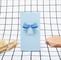 NHAT601731-Sky-blue-bow-+-envelope-+-OPP