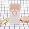 NHAT601732-Champagne-bow-+-envelope-+-OPP