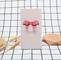 NHAT601733-Pink-bow-+-envelope-+-OPP