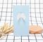 NHAT601734-Sky-blue-wings-+-envelope-+-OPP