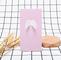 NHAT601735-Pink-wings-+-envelope-+-OPP