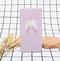NHAT601736-Lilac-wings-+-envelope-+-OPP