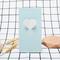 NHAT601737-Sky-blue-love-+-envelope-+-OPP