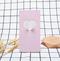 NHAT601738-Pink-love-+-envelope-+-OPP