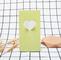 NHAT601739-Lake-Green-Love-+-Envelope-+-OPP