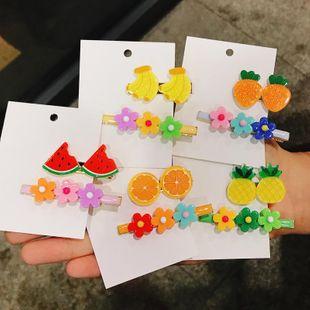 Corea linda fruta pétalo barato al por mayor NHDQ207396's discount tags