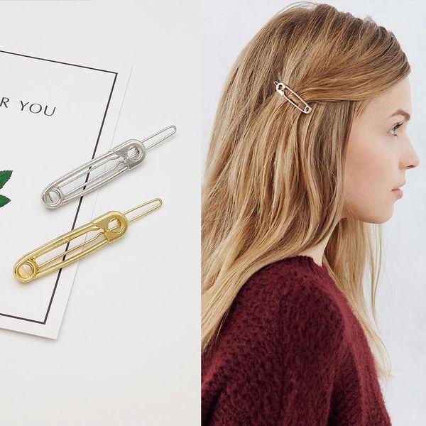 New fashion cloud pin wholesale cheap card issuer NHDQ207425