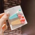 NHSA601899-Two-piece-ice-cream-set