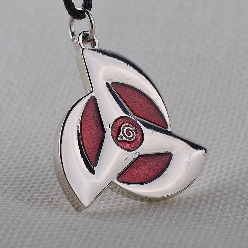 New fashion metal dart pendant necklace pendant necklace wholesale NHMO207912