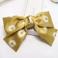 NHDM606504-Yellow-daisy-bow-hairpin