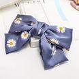 NHDM606508-Blue-Daisy-Bow-Hair-Clip