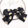 NHDM606509-Black-daisy-bow-hairpin