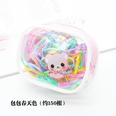 NHDM606704-Bag-spring-color