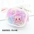 NHDM606705-Bag-jelly-color