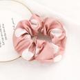 NHJE661651-Pink