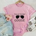 NHSN665198-Pink-XXL