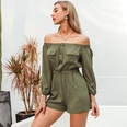 NHDE666344-green-One-size