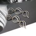 NHOM667133-Style-three-silver
