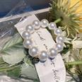 NHSM676757-Round-bead