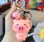 NHBM598549-E5-10-pink-pig-wow-+-22mm-pink-bell-opp-bag-packa