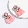 NHJE680828-Pink