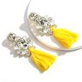 NHJE680837-yellow