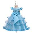 NHTY697697-blue-100cm