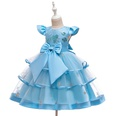 NHTY697699-blue-120cm