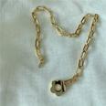 NHYQ699193-Metal-necklace-(high-quality)