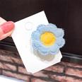 NHNA699521-1--Light-blue-flower
