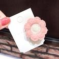 NHNA699523-3--Light-pink-floret