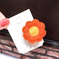 NHNA699524-4--orange-flower