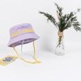 NHTQ700988-windproof-fisherman-hat-purple-Children-(48-52CM)