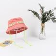 NHTQ700989-Printed-BEST-windbreaker-hat-red-Children-(48-52C