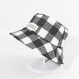 NHTQ701152-fisherman-hat-black-M-(56-58cm)