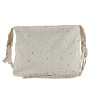 summer new lace daisy fashion personality fold strap niche design shoulder messenger bag  wholesale nihaojewelry NHHX220873