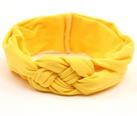 NHDM657023-yellow