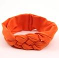 NHDM657029-Orange