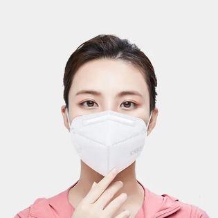 KN95 máscaras antivirus multicapa protector  KN95 NHAT203202
