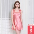 NHJO722648-118-coral-red-XL
