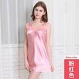 NHJO722650-118-pink-M