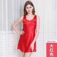 NHJO722665-118-Scarlet-3XL