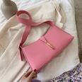 NHJZ723513-Pink