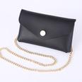 NHPO724083-Black-chain-bag