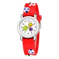 NHSY730202-red