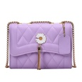 NHTC731426-Cover-purple