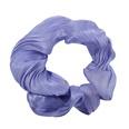 NHPJ732567-blue