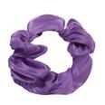 NHPJ732569-purple